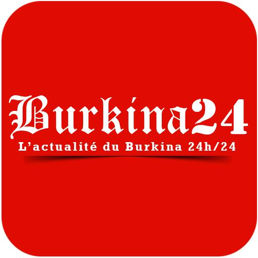 Burkina 24