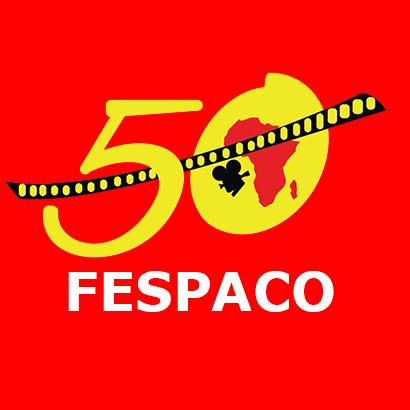 FESAPCO