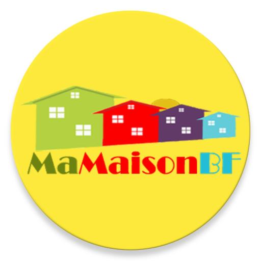Mamaison.bf